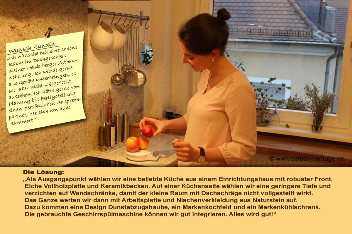 Einrichtungshaus Heidelberg küchenaufbau in heidelberg selbst montage de küchenmontage